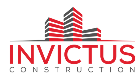 Invictus Construction