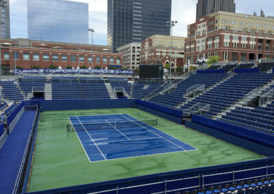 BB&T Atlanta Open 2015
