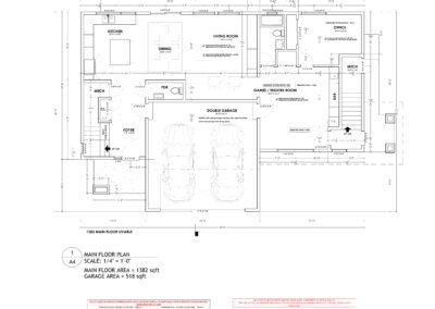 C:UsersKatherineDocumentsKASA DESIGNCLIENTS1-WIPLANGFORD